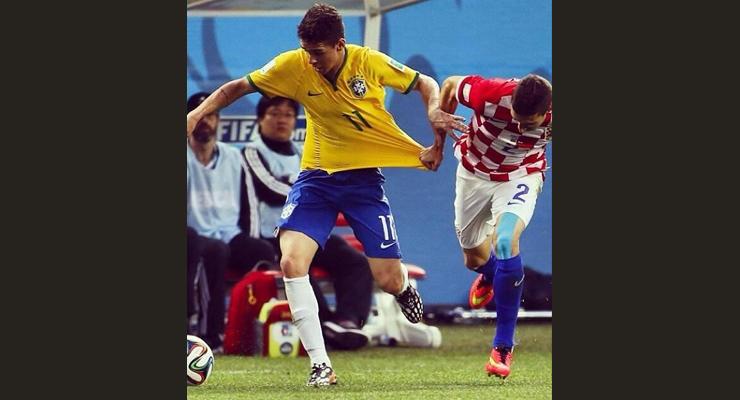 FIFA-2014-Kinesio-Tape-Croatia
