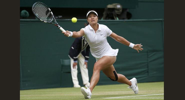 Li-Na-Wimbledon-2014