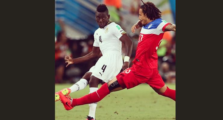 Team-USA-Jermaine-Jones-World-Cup