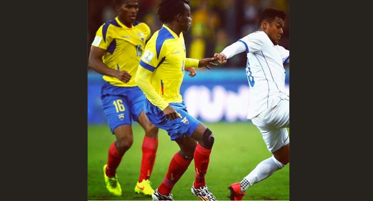 fifa-2014-equador-world-cup-02