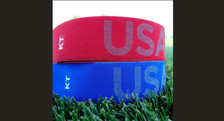 us-soccer-team-kt-tape